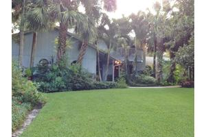 5378 Pennock Point Rd, Jupiter, FL 33458