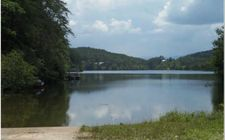 Lot14 Lakeview Dr, Ducktown, TN 37326