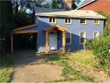 1023 Ross Ave, Wilkinsburg, PA 15221