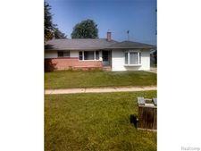 30500 Marquette St, Garden City, MI 48135
