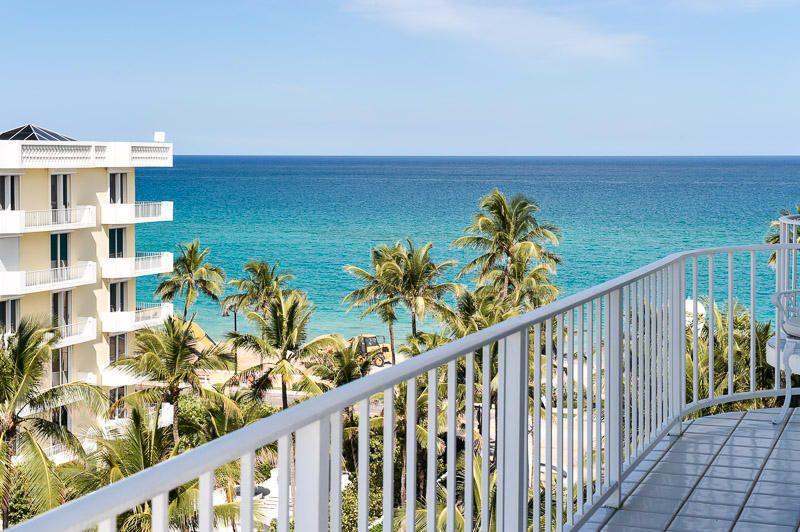100 Worth Ave Ph 2 Palm Beach Fl 33480