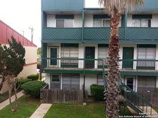 3243 Nacogdoches Rd Apt 902, San Antonio, TX 78217