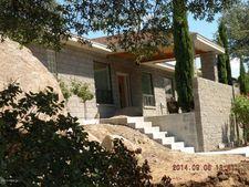 22891 S Lakewood Dr, Yarnell, AZ 85362