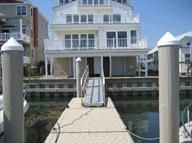 647 W Poplar Ave # 200, West Wildwood, NJ 08260
