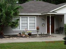 9914 Briarwild Ln, Houston, TX 77080