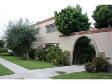 3931 Green Ave Apt 2, Los Alamitos, CA 90720