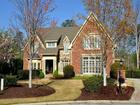 Photo of 1130 Ivey Brook Court, Mableton, GA 30126