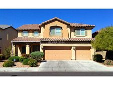 4211 Thunder Twice St, Las Vegas, NV 89129