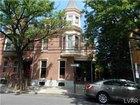 Photo of 945 Walnut Street, Allentown City, PA 18102