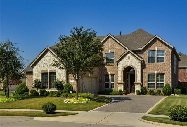 7239 darsena grand prairie tx 75054 home for sale and real estate listing. Black Bedroom Furniture Sets. Home Design Ideas
