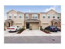 4085 71st Ter N, Pinellas Park, FL 33781