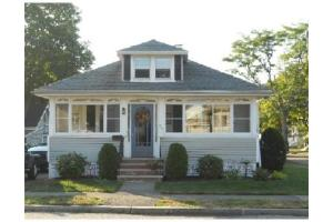156 Wilson Ave, Quincy, MA 02170