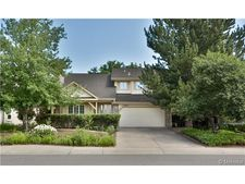 11797 E Harvard Ave, Aurora, CO 80014