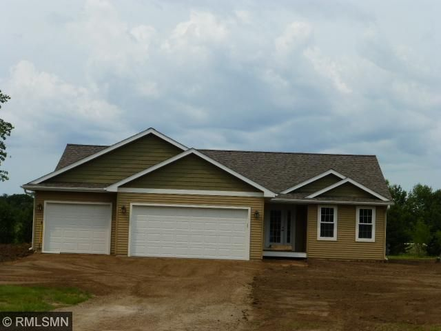 1714 106th st new richmond wi 54017 home for sale and real estate listing. Black Bedroom Furniture Sets. Home Design Ideas