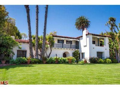 805 N Linden Dr, Beverly Hills, CA