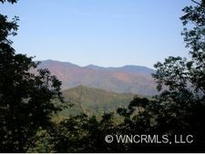433 Creston Dr, Black Mountain, NC 28711