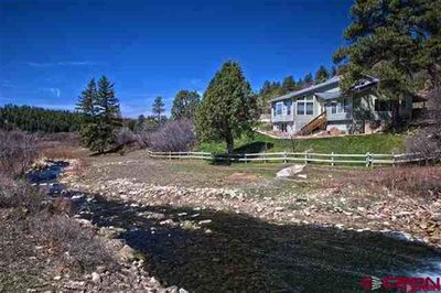 8001 W Highway 160, Pagosa Springs, CO