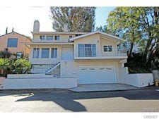 4130 Scandia Way, Los Angeles, CA 90065