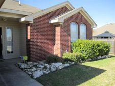 508 Pine St, Crowley, TX 76036
