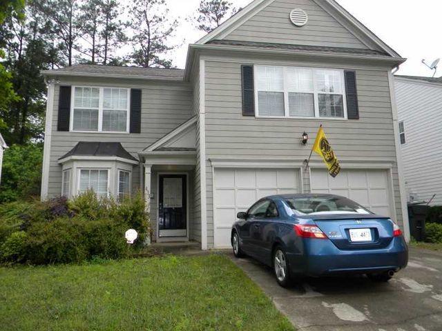 433 Bottesford Dr NW, Kennesaw, GA