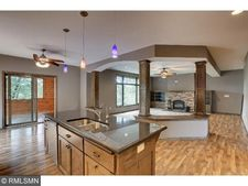 3320 170th Ln Nw, Andover, MN 55304