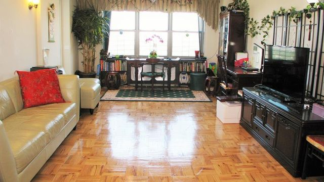 125 10 Queens Blvd Unit 2002 New York Ny 11415 Home For Sale And Real Estate Listing