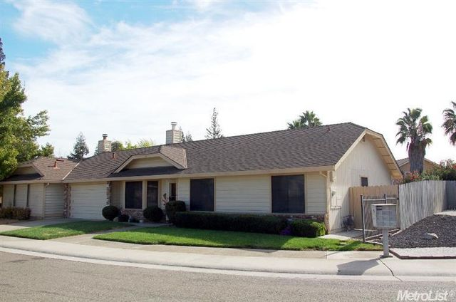 8036 branson ct antelope ca 95843 home for sale and