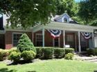 210 Summer St, Martin, TN 38237