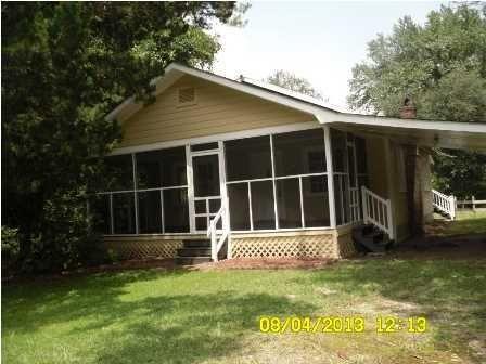 8230 Savannah Hwy, Adams Run, SC 29426