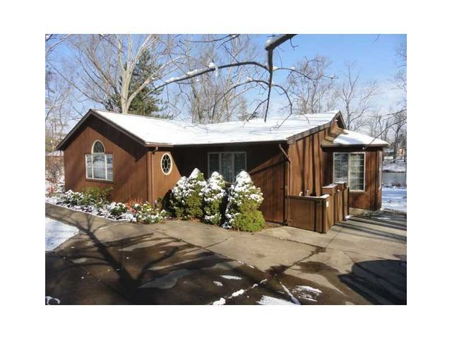 134 maple edinboro pa 16412 home for sale and real