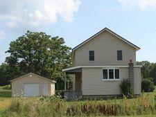 6000 South Rd, Cherry Creek, NY 14723
