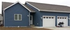 408 2nd Ave Sw, Surrey, ND 58785
