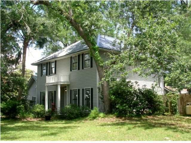 210 avenue e apalachicola fl 32320 home for sale and