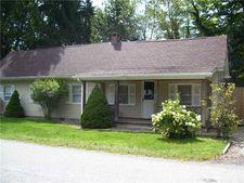 121 Hampton Rd, Springfield Township, PA 15464