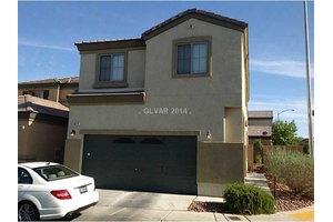 5473 Coral Ribbon Ave, Las Vegas, NV 89139