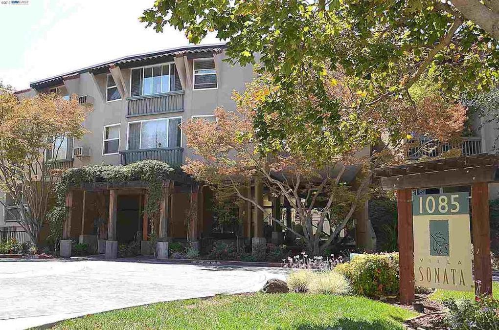 1085 Murrieta Blvd Apt 316, Livermore, CA 94550 - realtor.comu00ae