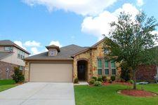 25614 Winford Estate Dr, Richmond, TX 77406
