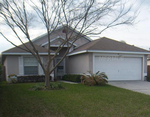 1030 Pineview Ct, Apopka, FL 32712
