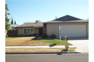11938 Weller Pl, Moreno Valley, CA