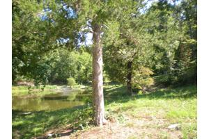 Pond Ridge, Murphysboro, IL 62966