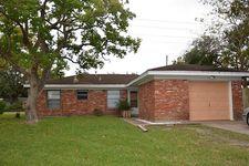 205 Robbie St, La Marque, TX 77568