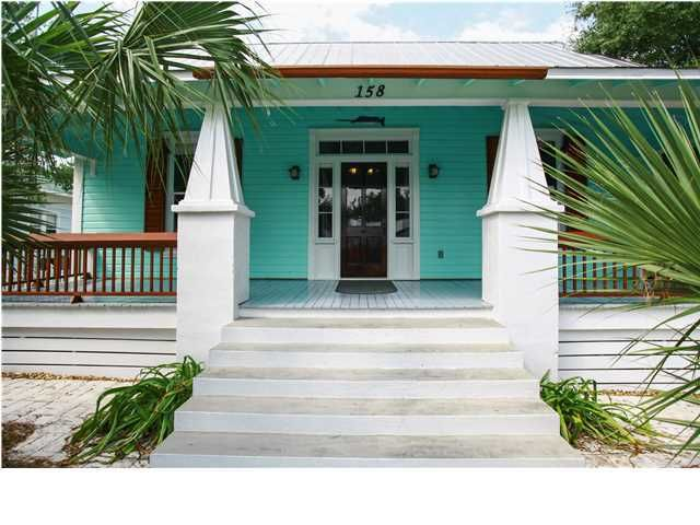 158 4th st apalachicola fl 32320 home for sale and