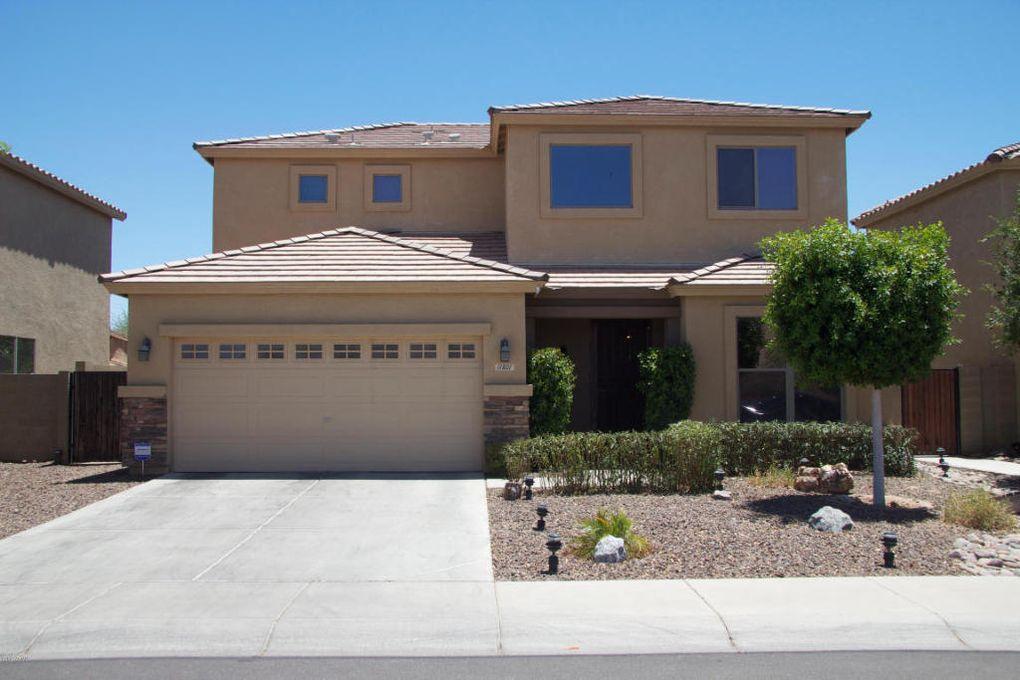Maricopa County Az Property Tax Records