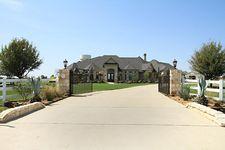 20611 Limestone Ridge Trl, Cypress, TX 77433