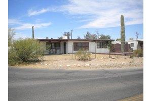 10184 S Old Nogales Hy Hwy S, Tucson, AZ 85756