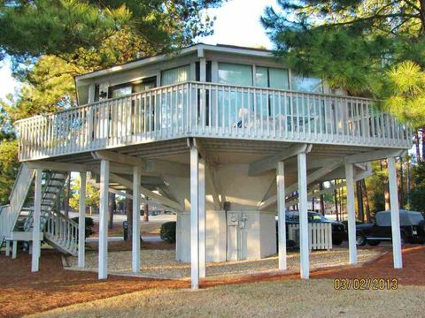 Apartments For Rent In Pinehurst Nc