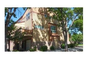 1221 E Prospect Rd Unit A1, Fort Collins, CO 80525
