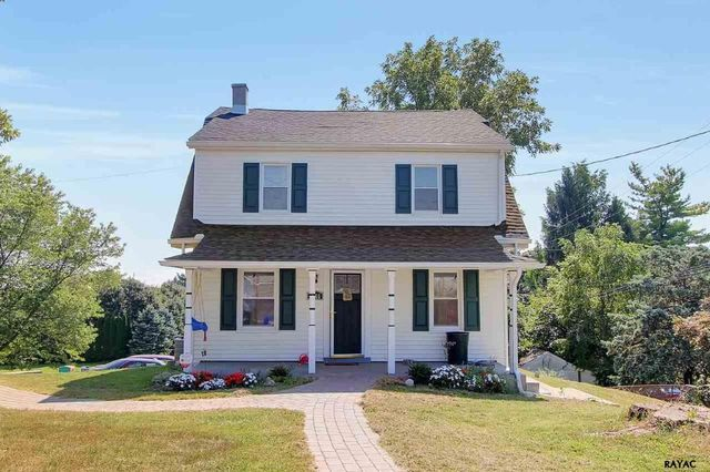 1266 taxville rd york pa 17408 home for sale and real estate listing