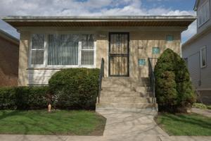 3727 N Nora Ave, Chicago, IL 60634