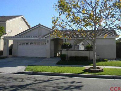 2446 Teelynn Ave, Santa Maria, CA